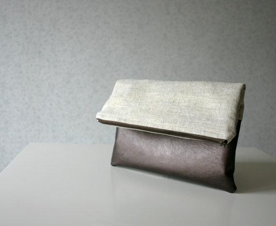Alan Myerson Dan Wallet Men/'s Wallet