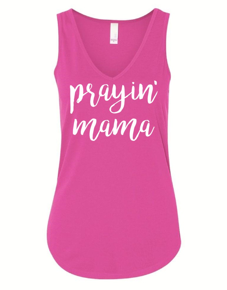 mama soul