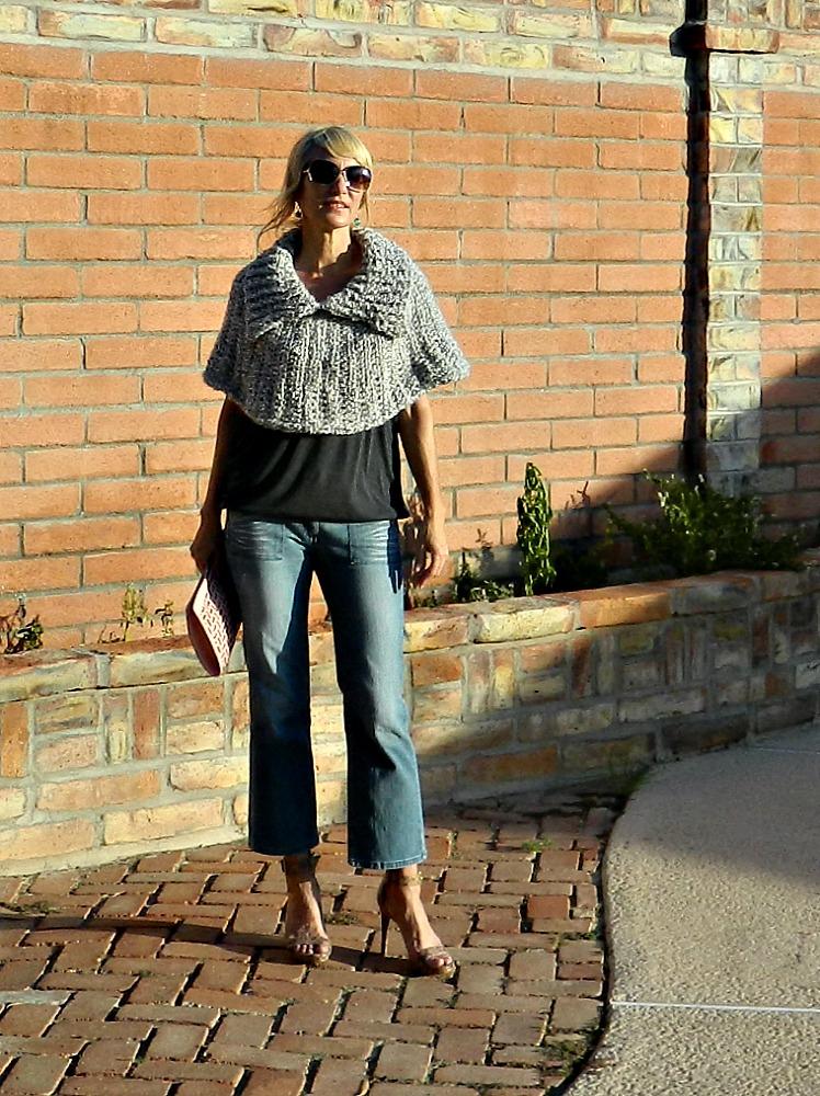 mama knits